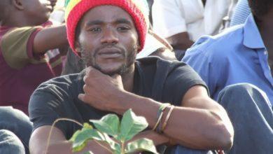 Photo of 20 Percent: Tanzania kwa sasa hatuna wana muziki bali tuna wana riziki, wanashindana kwenye magari badala ya muziki  (+Video)