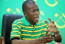Photo of Polepole: Tuthamini na kuheshimu mchango wa Wanawake, wao ndiyo wapiga kura wakubwa nchi  (+ Video)