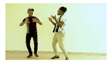 Photo of MUSIC VIDEO: Eze Nice – Tanzania