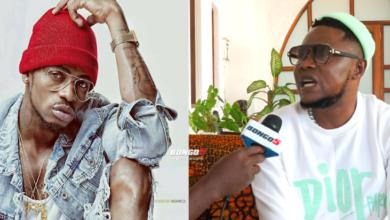 Photo of Christian Bella: Fally Ipupa ni mkubwa Afrika, Diamond ana nyota kali sana (Video)