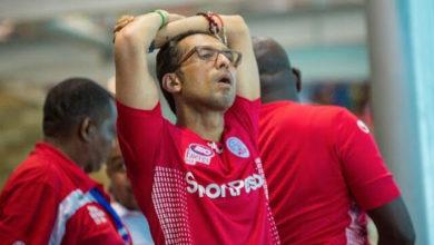 Photo of Simba yapangwa kundi la kifo Champions League, wapo Al Ahly, Al- Merrikh, Namungo angalau