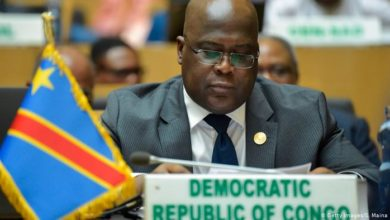 Photo of Rais Tshisekedi awasamehe waliopanga njama za kumuua Rais Laurent Kabila