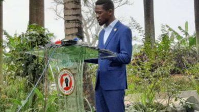 Photo of Bobi Wine: kufungwa kwa Intaneti kulivuruga uchaguzi