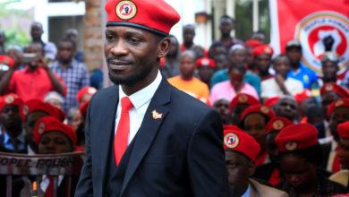 Photo of Uchaguzi Uganda: Bobi Wine ayapinga matokeo rasmi