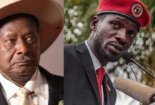 Photo of Bobi Wine kukimbilia mahakamani kupinga matokeo ya uchaguzi