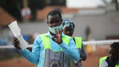 Photo of Tume ya Uchaguzi Uganda: Tutatangaza matokeo licha ya Internet kufungwa  (+ Video)