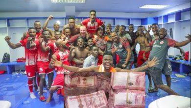 Photo of Mamilioni haya kutua Simba, ni baada ya ushindi dhidi ya FC Platinum