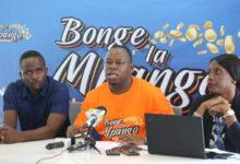Photo of NMB bonge la mpango yaanza kwa kishindo, 10 wazoa fedha na pikipiki mbili
