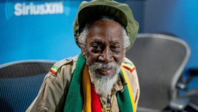 Photo of Gwiji wa muziki wa Reggae, rafiki wa Bob Marley afariki dunia
