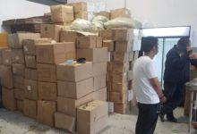 Photo of Maelfu ya dozi bandia za Corona zakamatwa na Interpol