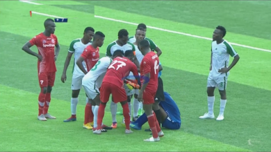 Photo of Uchambuzi: Simba Vs JKT Tanzania Ligi Kuu (+Video)