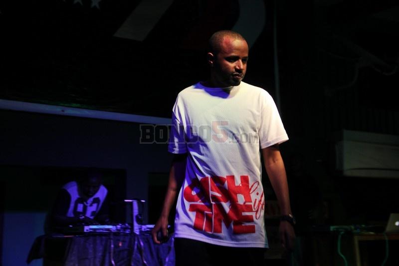 Photo of Picha: Mambo yalivyokuwa kwenye Bongo All Stars – Business Park Dar